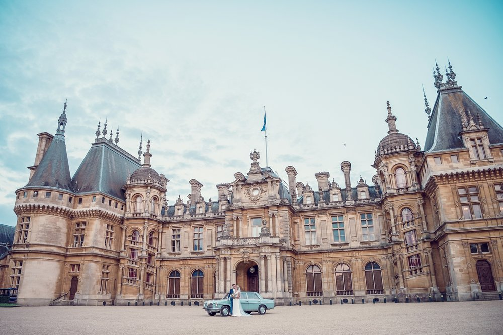 jessica-raphael-photography-waddesdon-manor-weddings