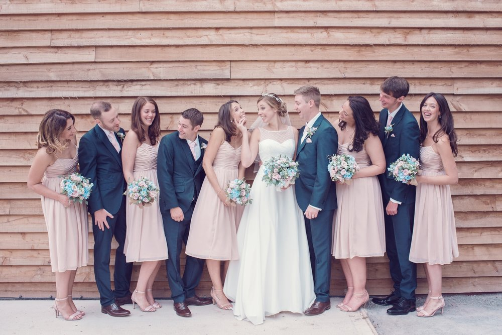 jessica-raphael-photography-the-mill-barns-wedding-photos