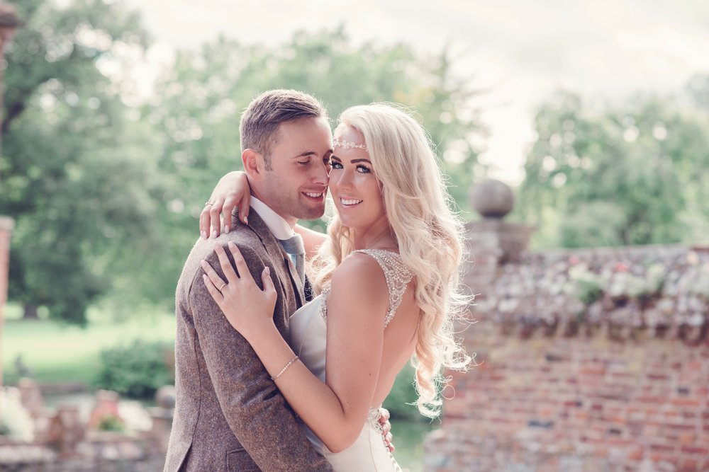 jessica-raphael-photography-birtsmorton-court-wedding-photos