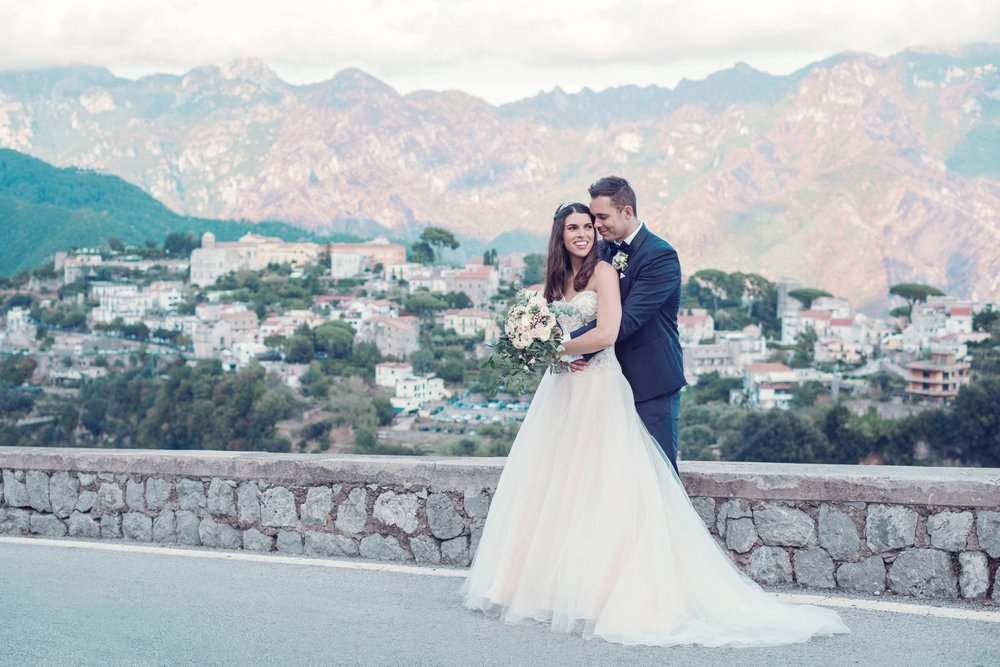 jessica-raphael-photography-destination-wedding-photographer