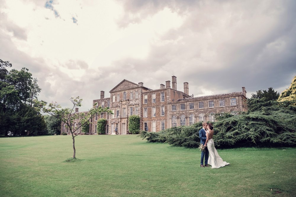 jessica-raphael-photography-aynhoe-park-wedding-photographer