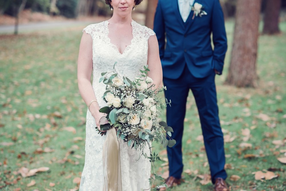 jessica-raphael-photography-cain-manor-surrey-wedding-photos