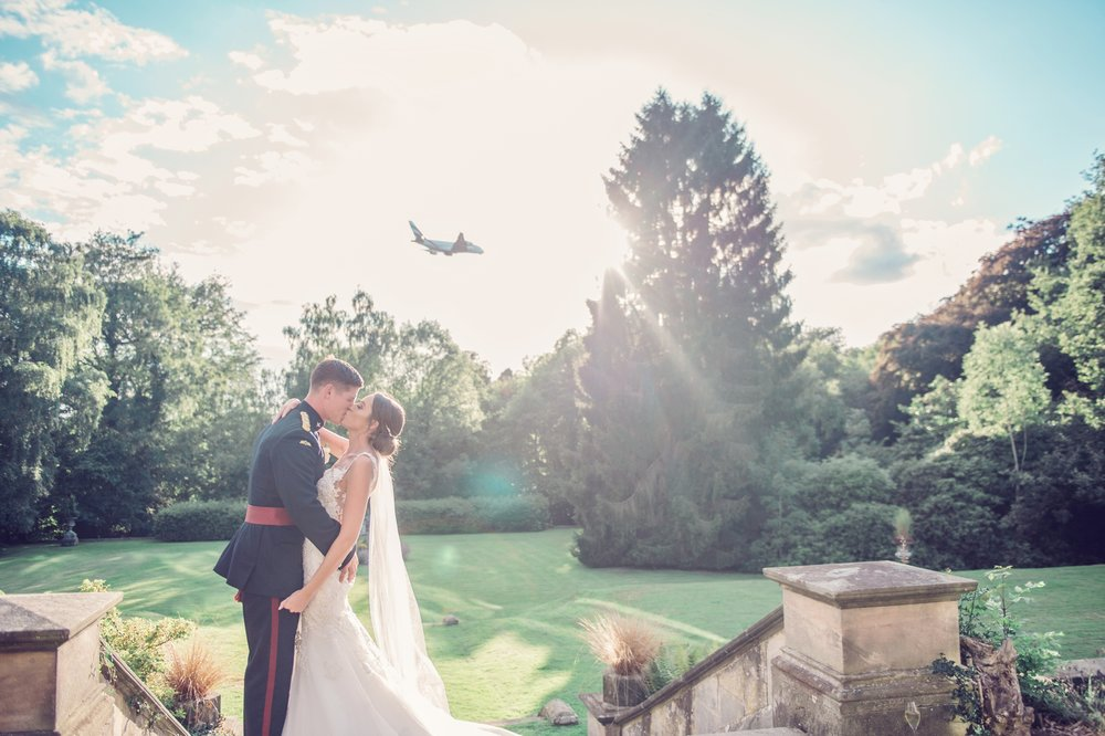 jessica-raphael-photography-hampton-manor-wedding-photos