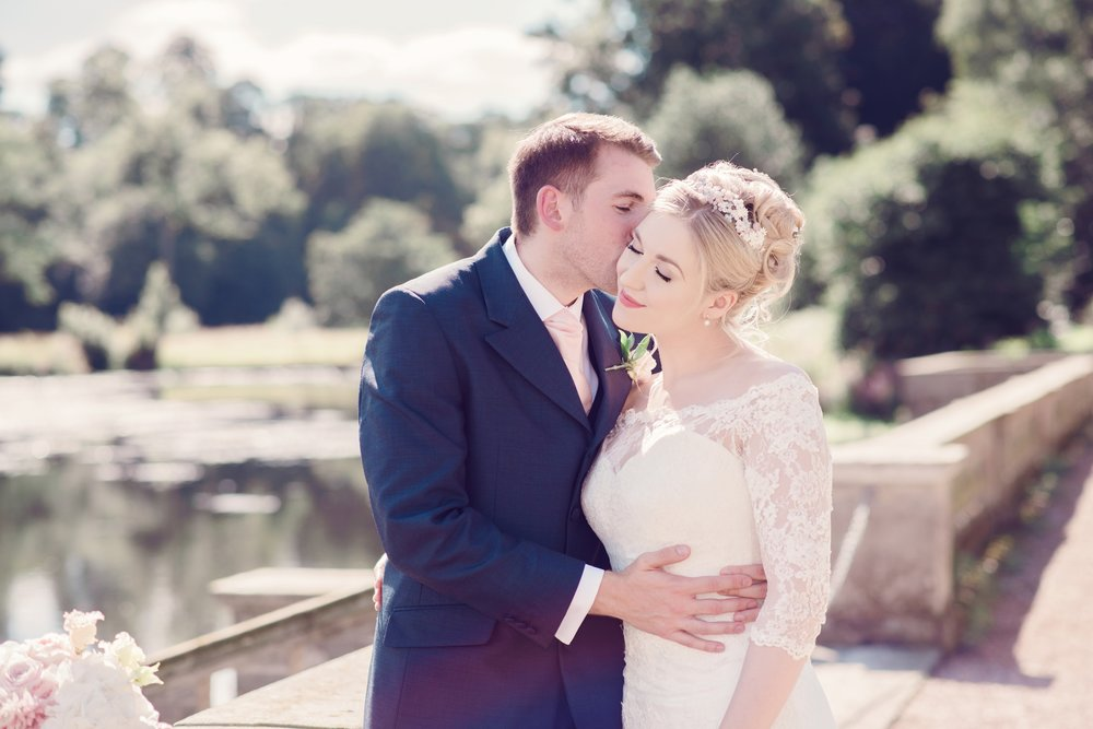 jessica-raphael-photography-stoneleigh-abbey-wedding-photos