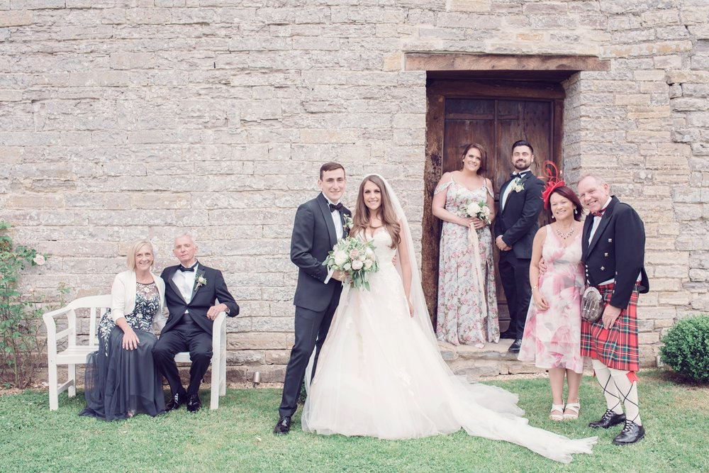 jessica-raphael-photography-almonry-barn-wedding-photos