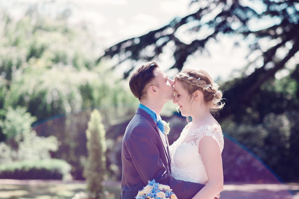 jessica-raphael-photography-nuthurst-grange-wedding-photos