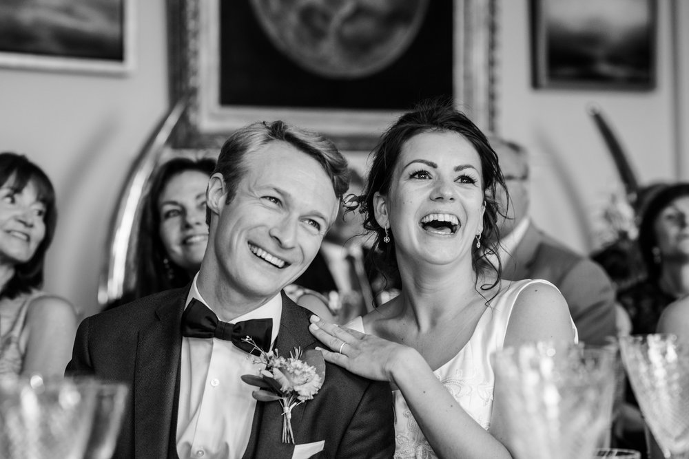 jessica-raphael-photography-aynhoe-park-wedding-photos