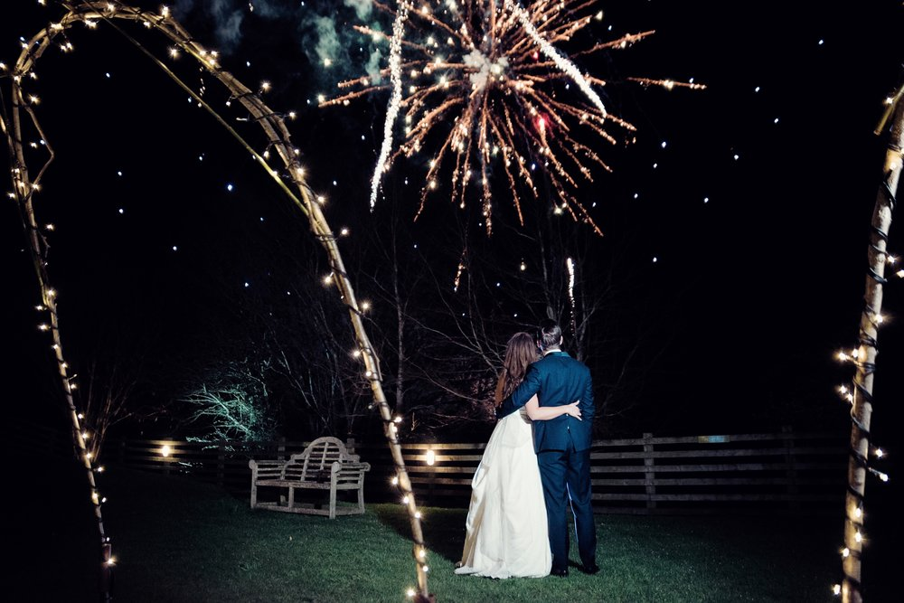 jessica-raphael-photography-wick-farm-wedding-photos