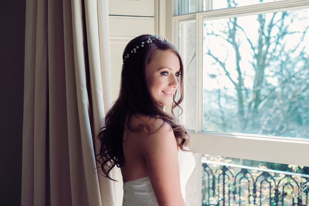 jessica-raphael-photography-bath-wedding-photographer