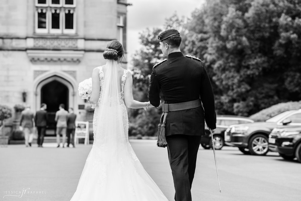hampton-mannor-wedding-jessica-raphael-photography-warwickshire-wedding-photography