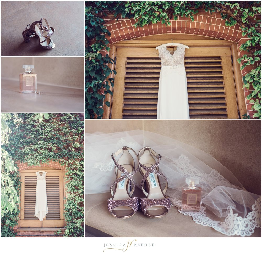 waddesdon-manor-weddings-jessica-raphael-photography