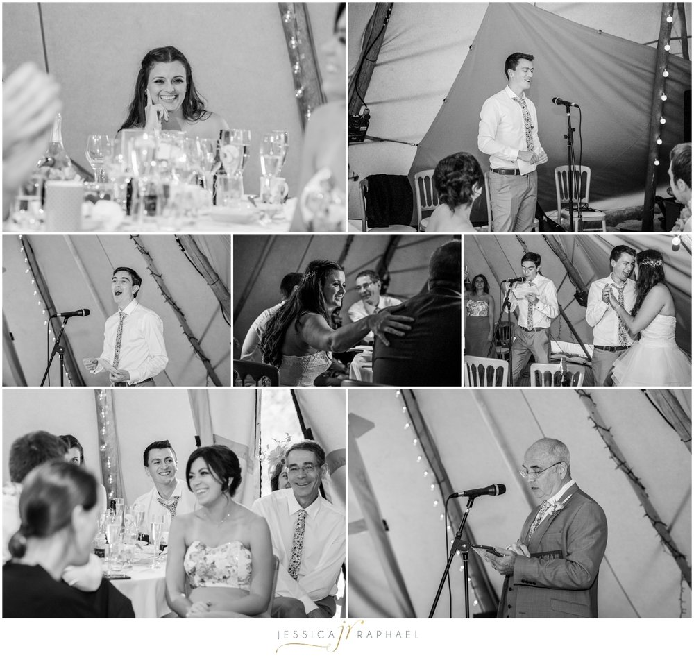 tipi-wedding-colourful-wedding-marquee-wedding-jessica-raphael-photography