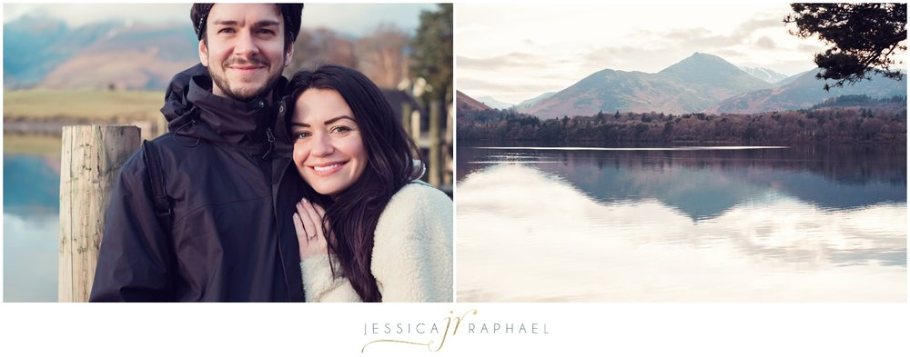 jessica-raphael-photography-blog