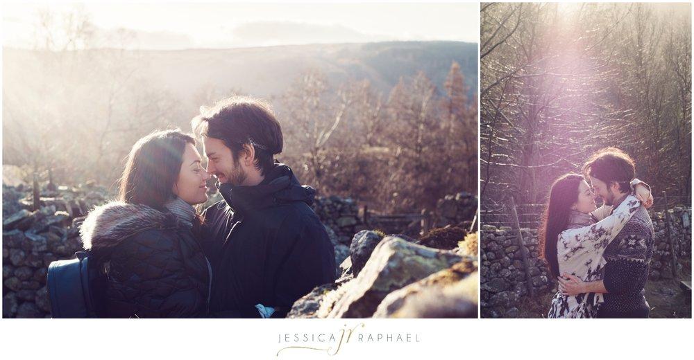 jessica-raphael-photography-blog