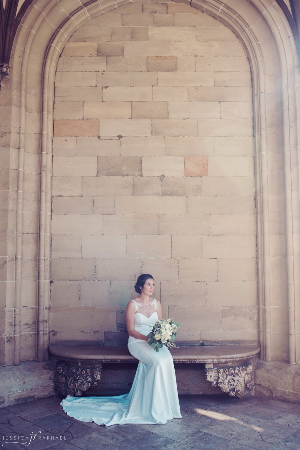 warwick-castle-weddings-jessica-raphael-photography