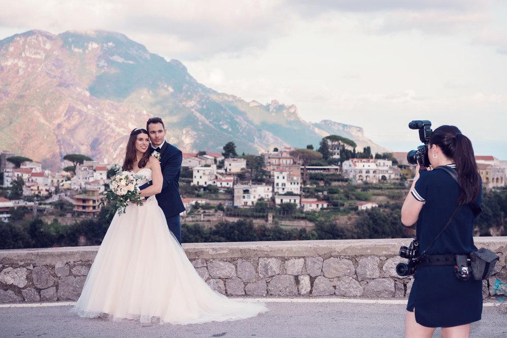 jessica-raphael-photography-destination-wedding-photographer