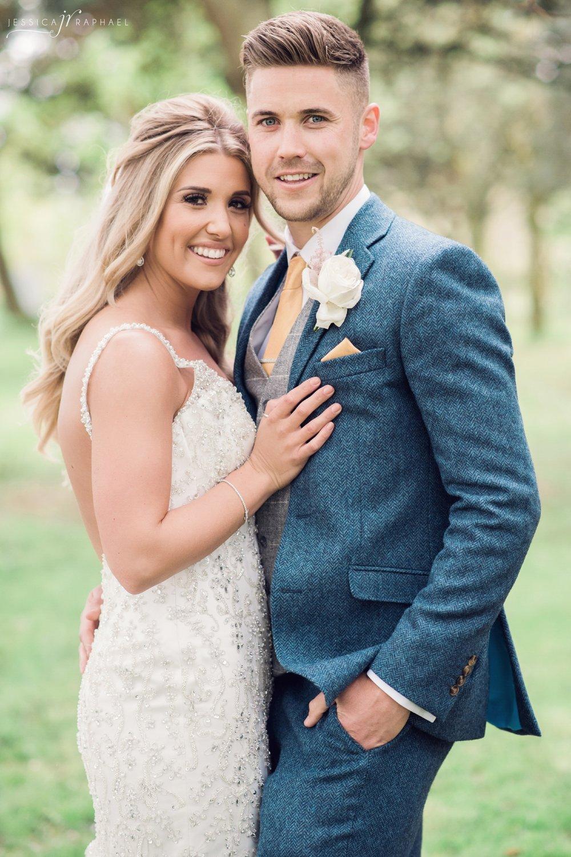 jessica-raphael-photography-alrewas-hayes-weddings-luxury-wedding-photographer