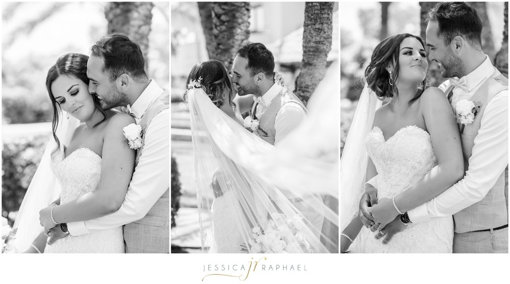 destination-wedding-photographer-majorca-wedding-photographer-jessica-raphael-photography