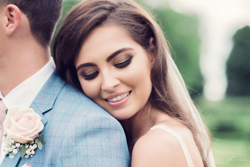 coombe-abbey-wedding-photos-jessica-raphael-photography-warwickshire-wedding-photographer