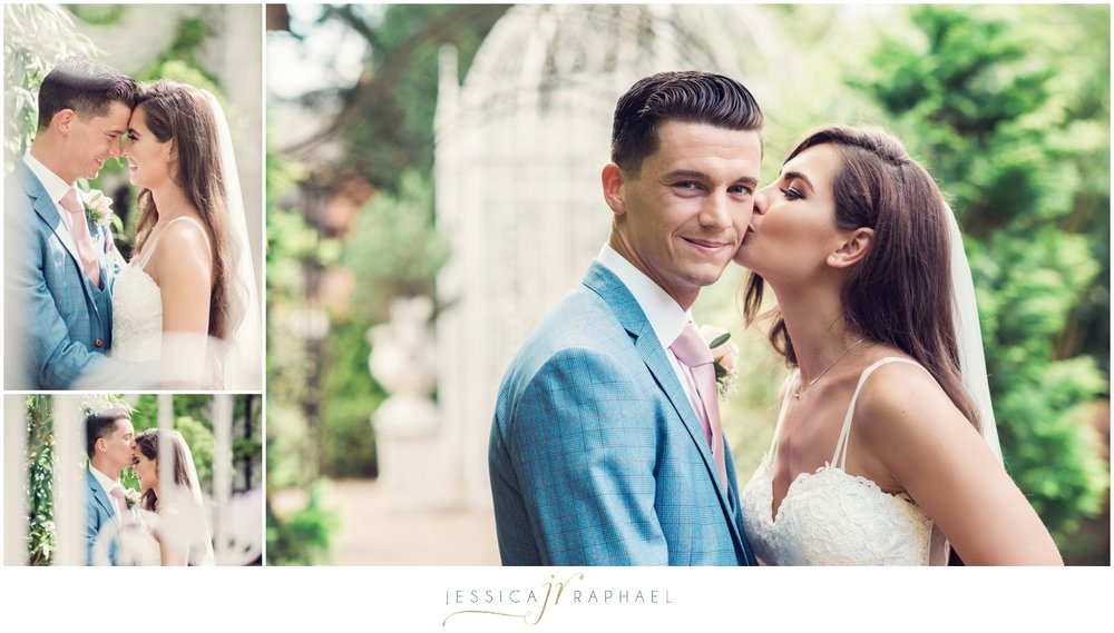 jessica_raphael_photography_2513.jpgcoombe-abbey-wedding-photos-jessica-raphael-photography-warwickshire-wedding-photographer