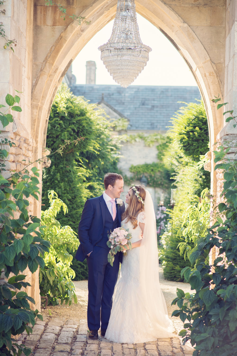 the-lost-orangery-weddings-jessica-raphael-photography