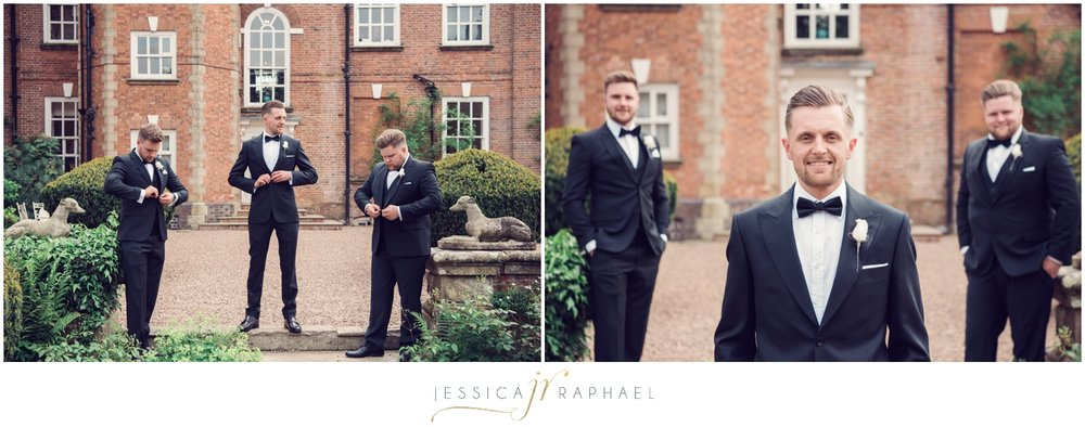 iscoyd-park-weddings-iscoyd-park-wedding-photographers-luxury-wedding-photographer-jessica-raphael-photography