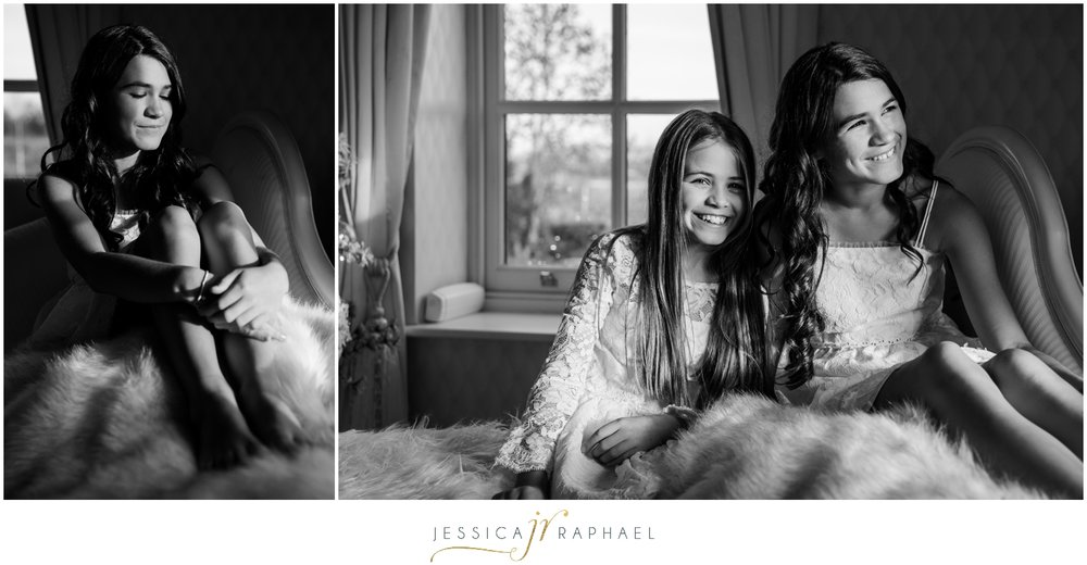 jessica-raphael-photography-family-photography-warwickshire-lifestyle-photographer