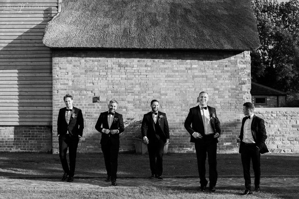 blackwell-grange-wedding-jessica-raphael-photography