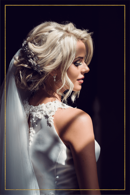 weddings side image-01.png