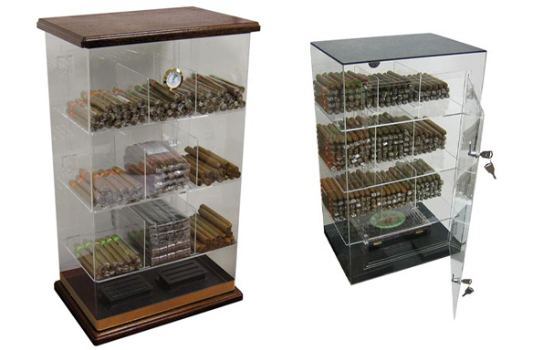humidor-wholesale-cigars-distributor-online-cheap.jpg