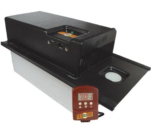 cigar-oasis-magna-buy-wholesale-cigars-online-humidor-humidifer.jpg
