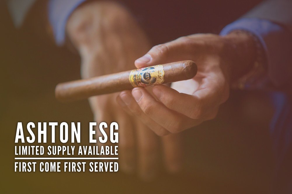 Ashton ESG cigars wholesale.jpg