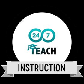 Instructional Design Internship