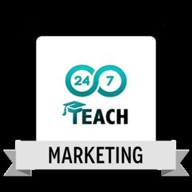 SEO and Social Media Marketing Internship