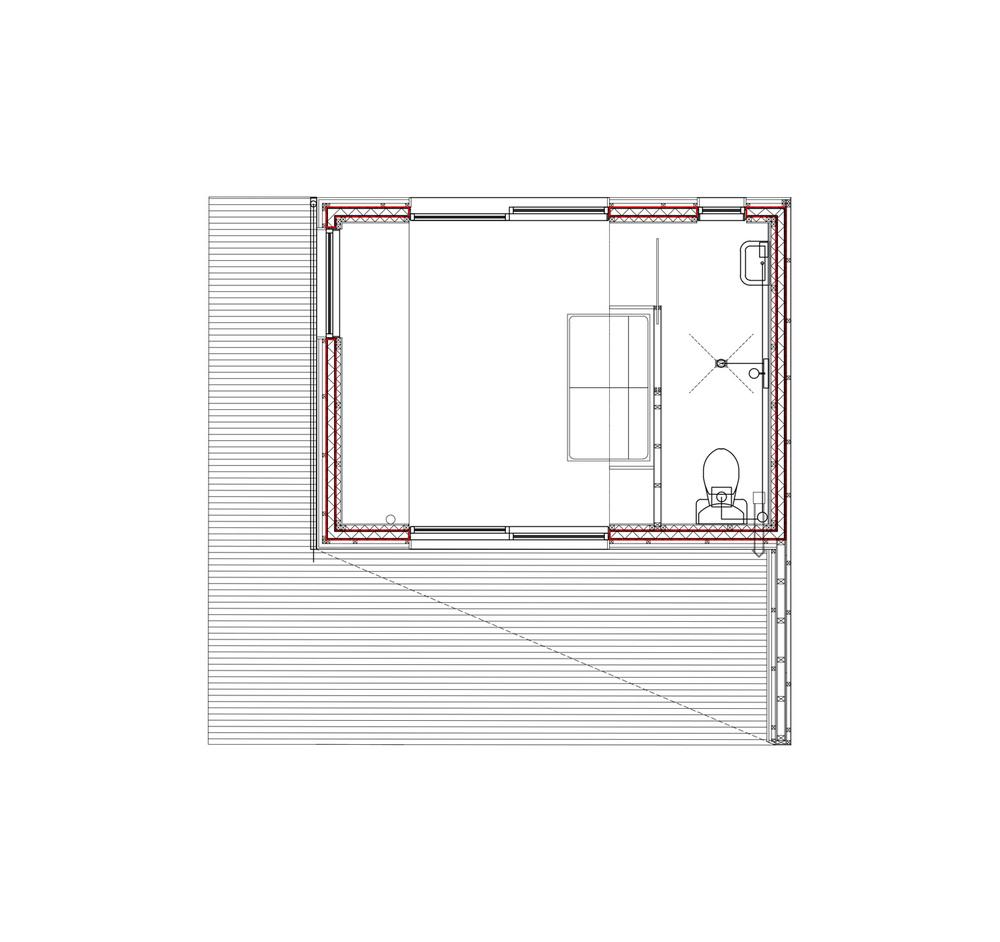 dollar_studio_plan