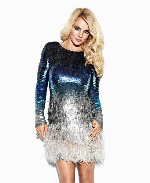 MW Britney.jpg