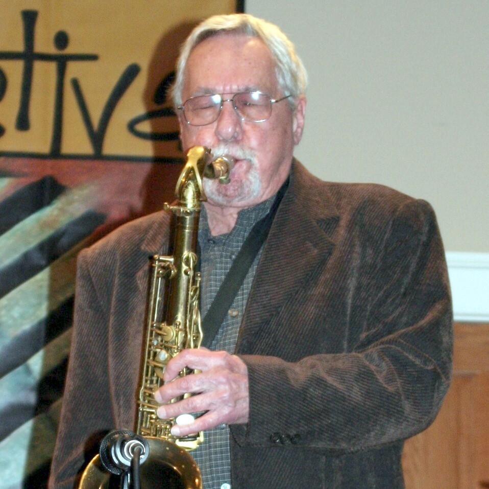 Bill Scarlett, 2008