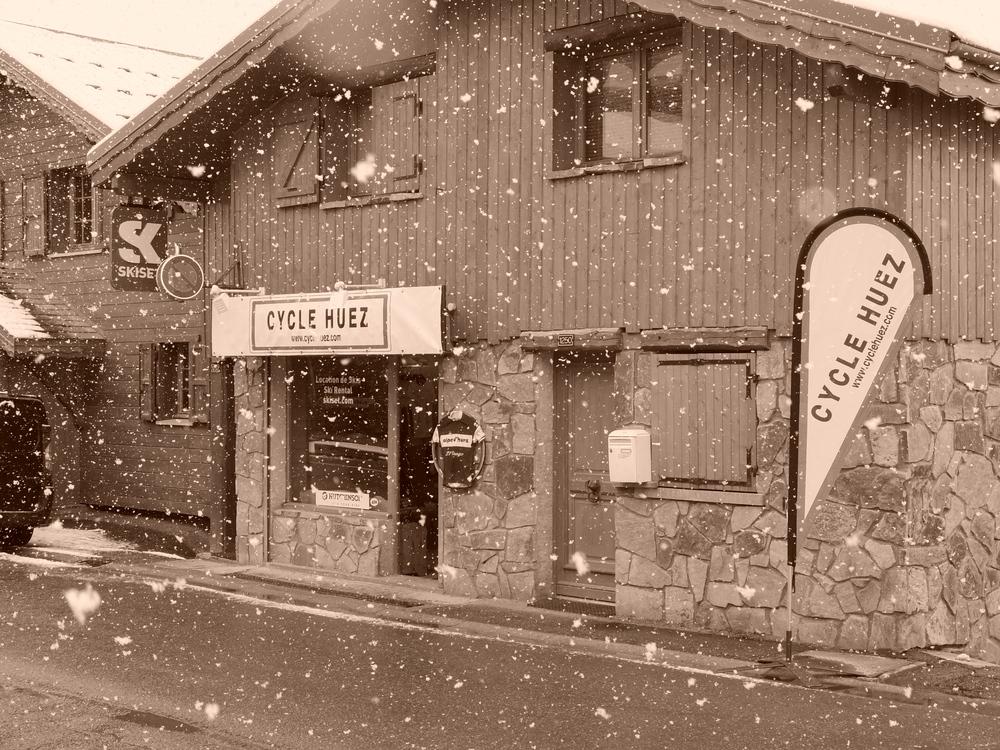 Snowy Shop.JPG