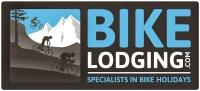specialists in bike holidays.jpg
