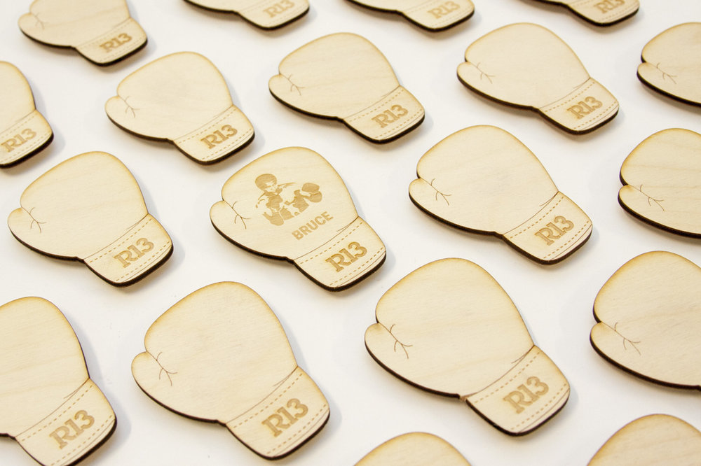 Laser Cut Wood Name Badges.jpg
