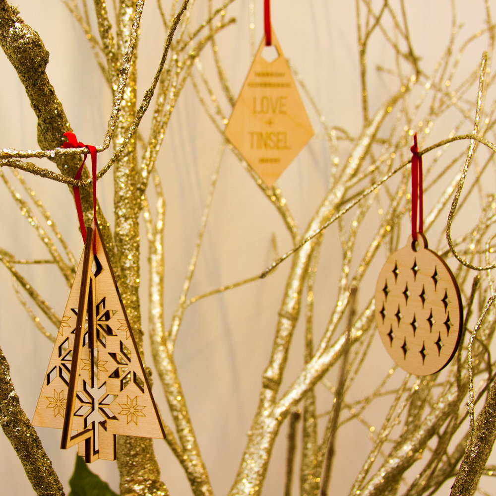 Laser Cut Ornaments (6).jpg