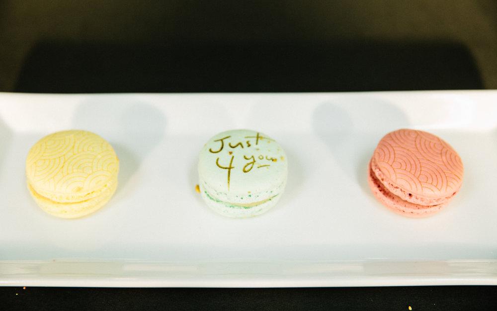 Laser Dessert Design Bar (6).jpg