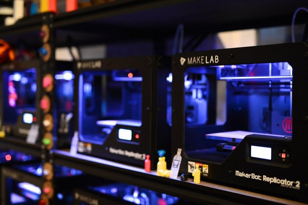 3D Printing Pop Up (1).jpg