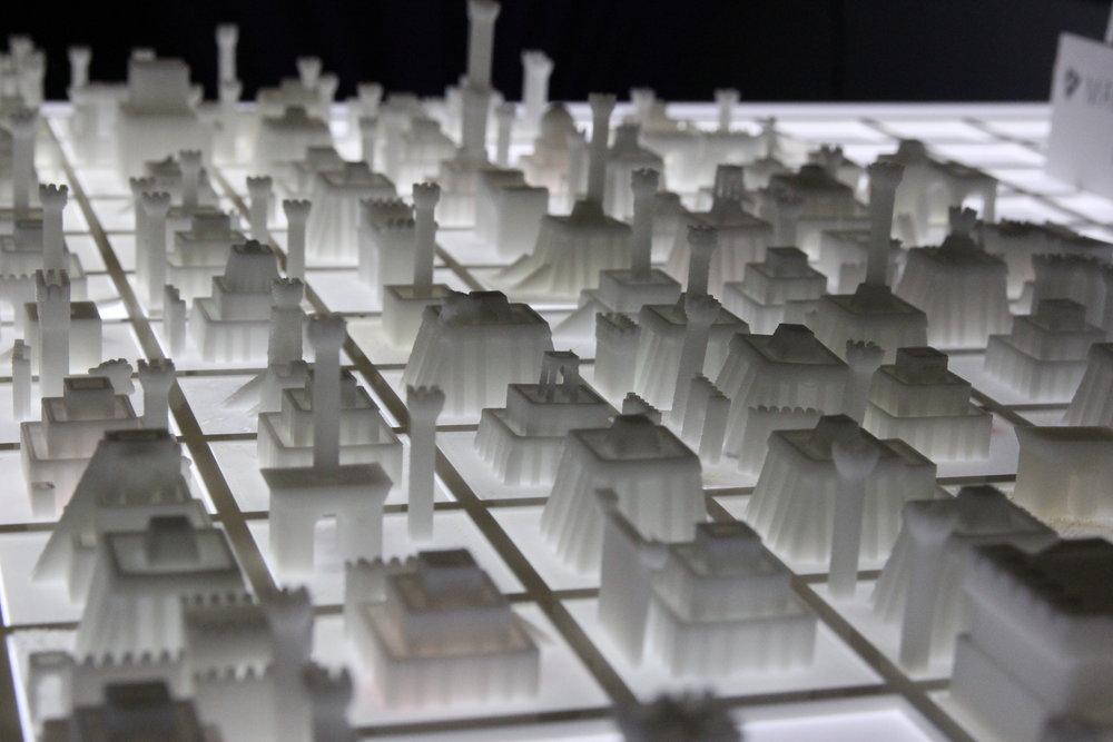 3D Printing Pop Up (2).JPG
