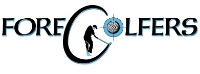 FORE GOLFERS logo final A1 .25 size.jpg