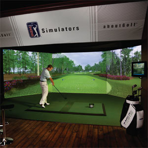 golf_simulator.jpg