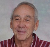 Frank Hesselbart