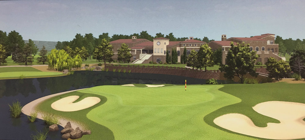 ASIA Daegu Country Club Gapyeong Benest Golf Club Grand Country Club of Korea Huzhou Hot Spring Golf Club Lake Hills Golf Club Mauna Ocean Golf and Resort Montvert Country Club Namchon Country Club Nine Dragons A Nine Dragons B & C Oriental University City Golf Club SheShan International Golf Club Taeyoung Country Club TGV Country Club The Far East Tour