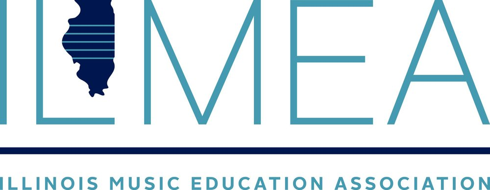 October 6, 2017 - Bolingbrook HS has 14 students selected for ILMEA. Chris Bavaro, senior, was selected for both Choir and Vocal Jazz Ensemble. Melissa Bruce, senior, was selected in Band. Thomas Foster, senior, was selected for Jazz Band. Eleven students were selected for Choir: Spencer Avery, junior; Rachel Banda, senior; Meg Bozarth, sophomore; Emmanuel DeLeon, senior; Gabby Doyle, senior; Shane Frantz, sophomore; Kami McNulty, junior; Samantha Randall, senior; Abby Spengler, junior; Karla Villegas, senior; and Tim Worlton, junior.The ILMEA Music Festival will take place Sat. Nov. 4 at Elgin HS. The ILMEA Jazz Festival will be hosted by Bolingbrook HS on Sat. Nov. 18. In early December, students will learn if they will advance to the State Festival in Peoria in January.CONGRATULATIONS TO ALL & GO RAIDERS!!
