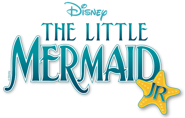 LITTLEMERMAID-JR_LOGO_FULL 4C.png